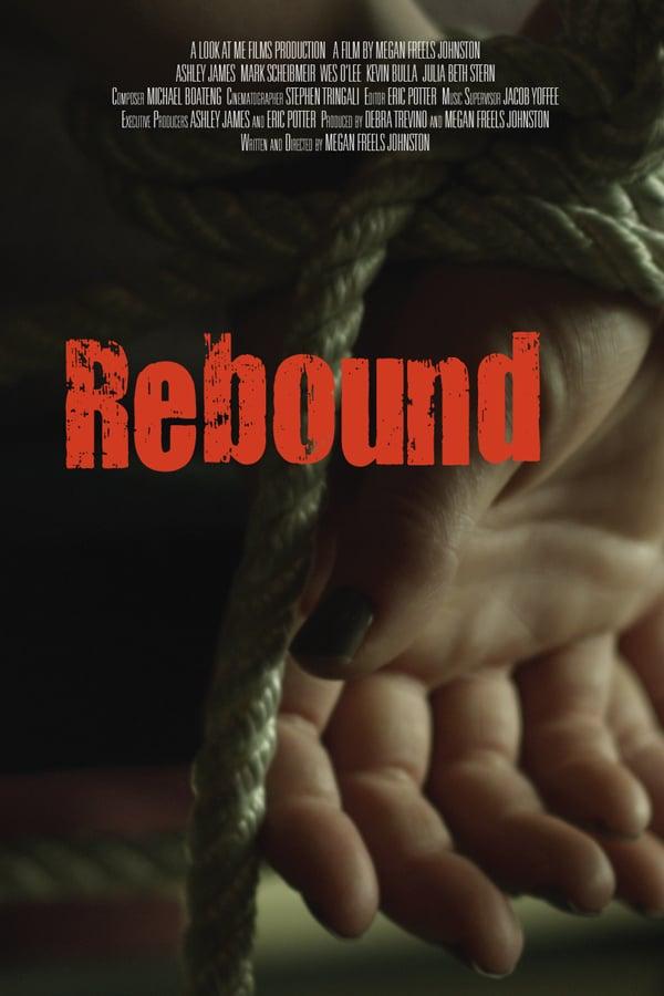 rebound-poster