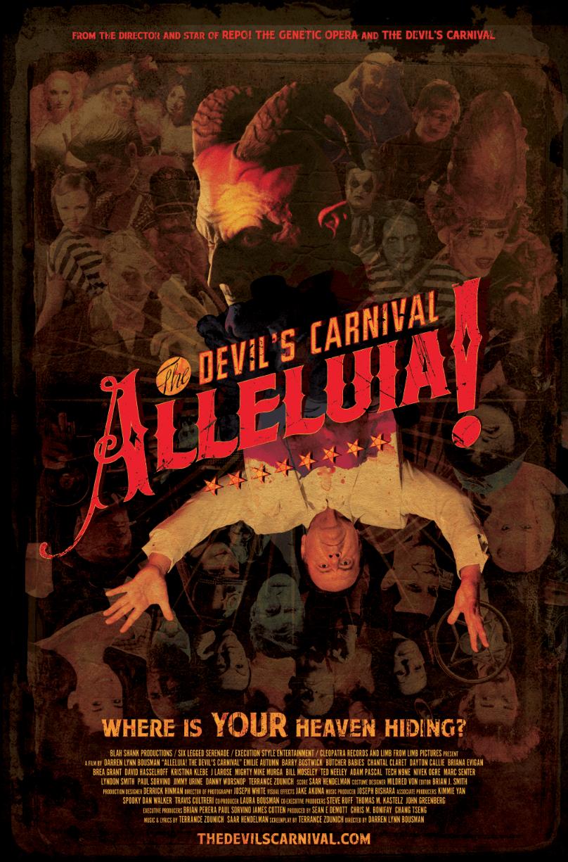 Devils-Carnival-B