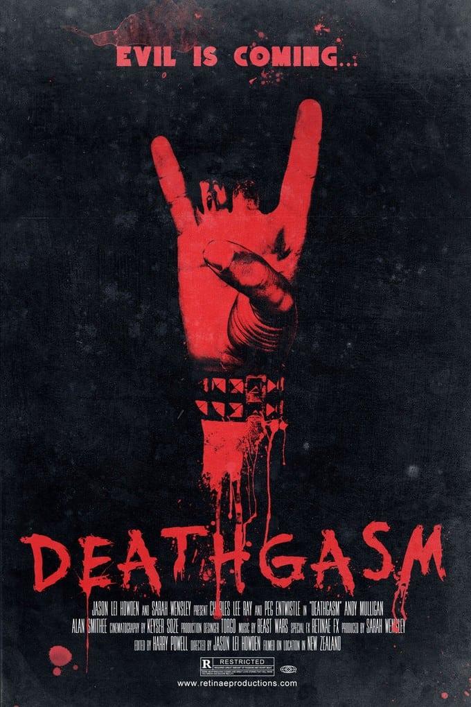 deathgasm-0-800-0-1200-crop_large