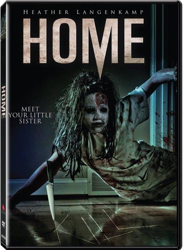 Home-DVD-610x835