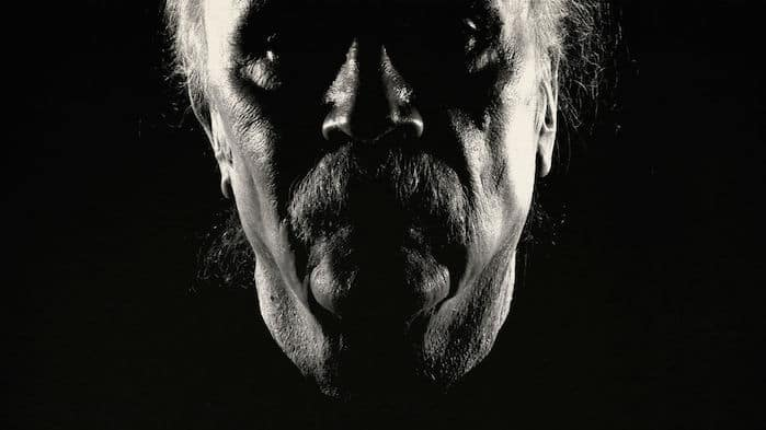 John-Carpenter-Lost-Themes (1)