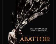 "Darren Lynn Bousman Brings His Comic Book To Life With ""Abattoir"""