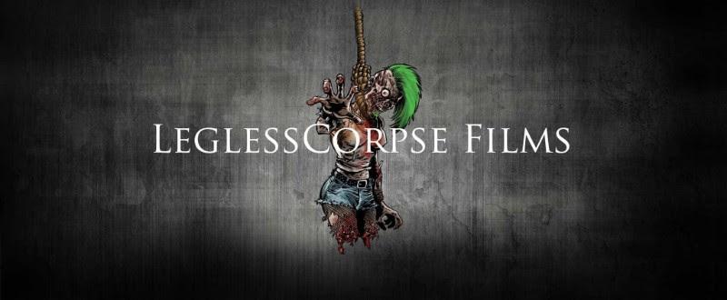 leglesscorpse films